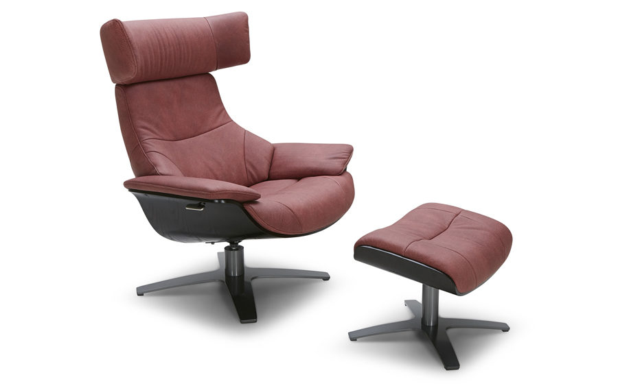 Executive office furniture - dashsquare