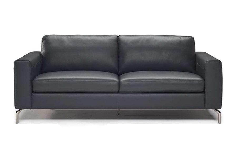 B845-239