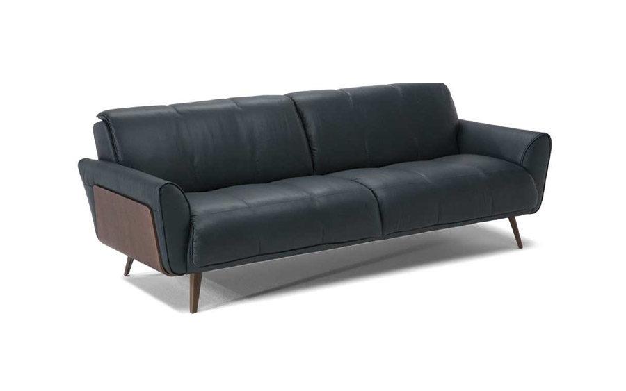 B993-009