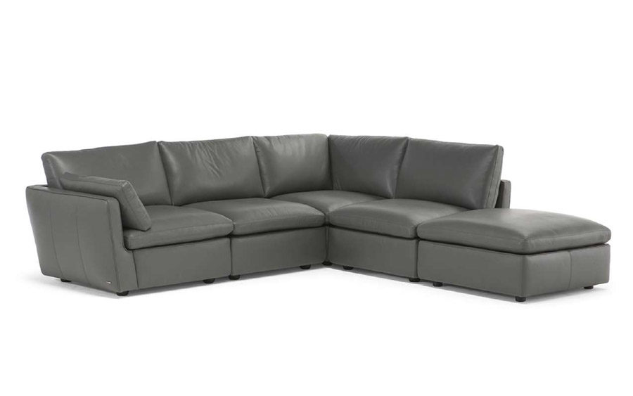 italian furniture in bangalore - dashsquare